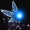 Tech Fairy